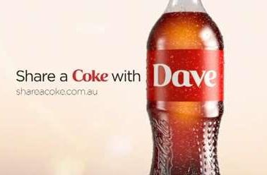 Share-a-Coke1